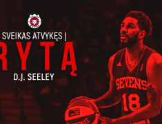 Welcome Seeley Header 1