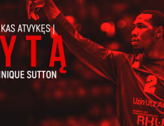 Welcome Sutton Header