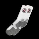 Originalios Ryto kojinės