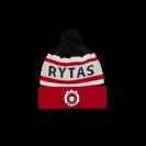 """Kepurė """"Rytas"""", žieminė"""