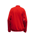 Flysinis džemperis