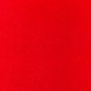 Polo marškinėliai su logotipu, raudoni